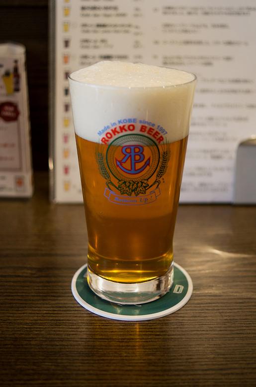 六甲ビール スターボード 布引の金滝.jpg