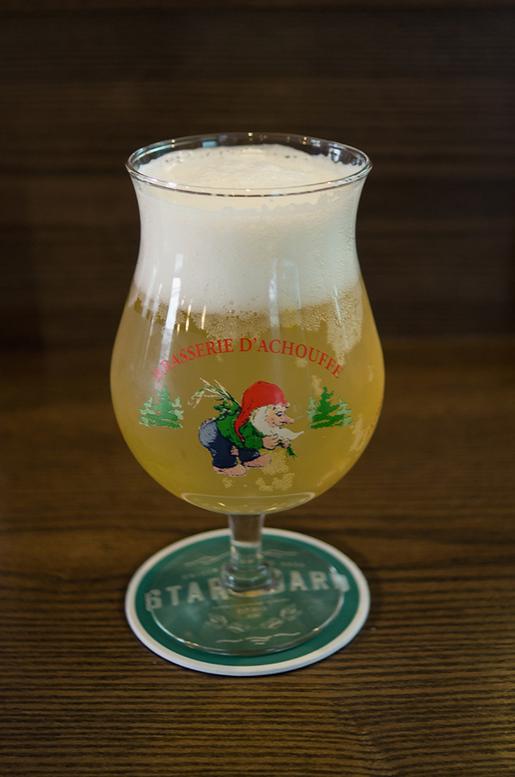 六甲ビール ゆずのホワイトエール.jpg