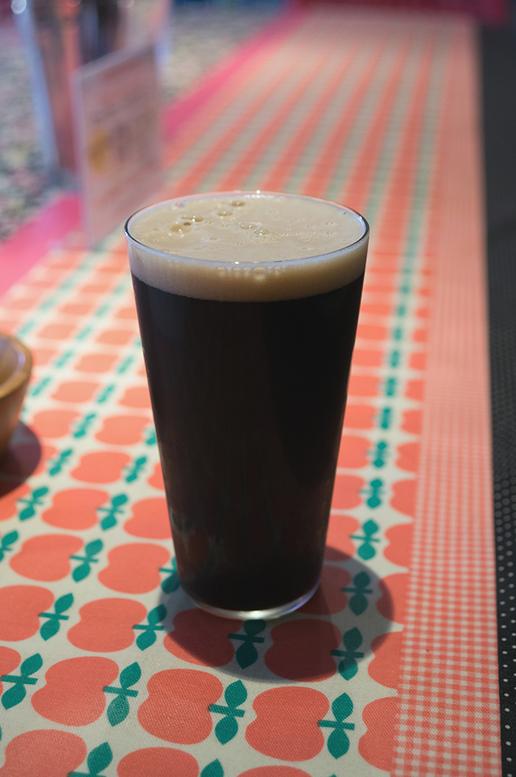 黒汁.jpg