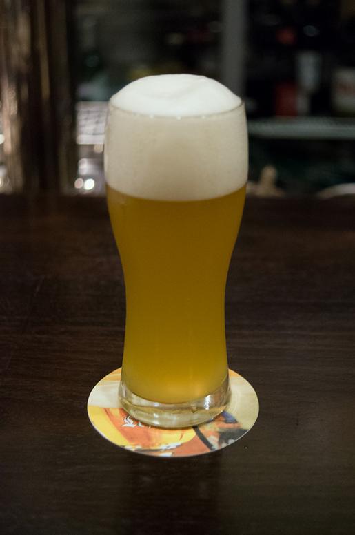 南信州ビール アルプスヴァイツェン.jpg