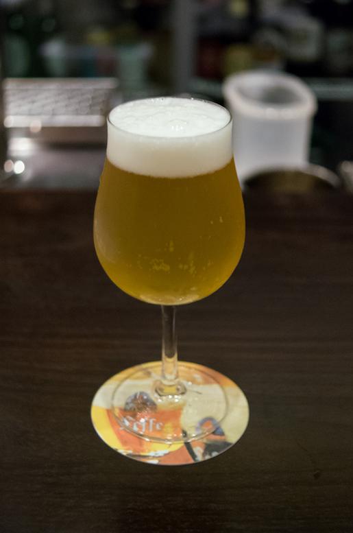 箕面ビール 20thサワーエール.jpg