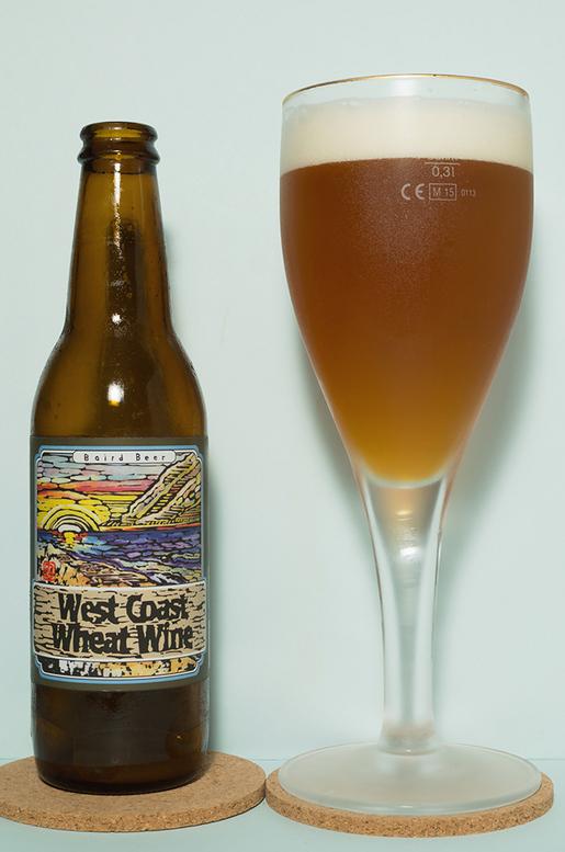 ベアードビール ウエストコーストウィートワイン.jpg