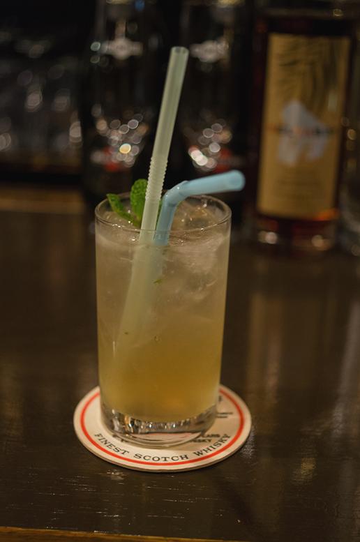 Bar Puerto モヒート.jpg