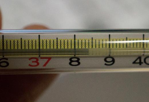 体温計.jpg