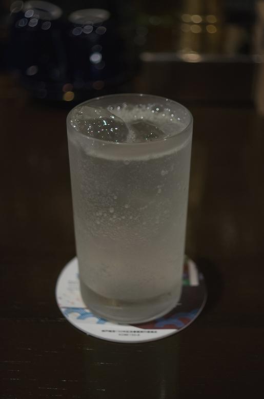 Bar Puerto ジンフィズ.jpg