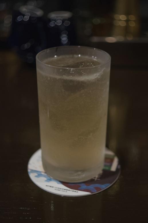 Bar Puerto ボストンクーラー.jpg