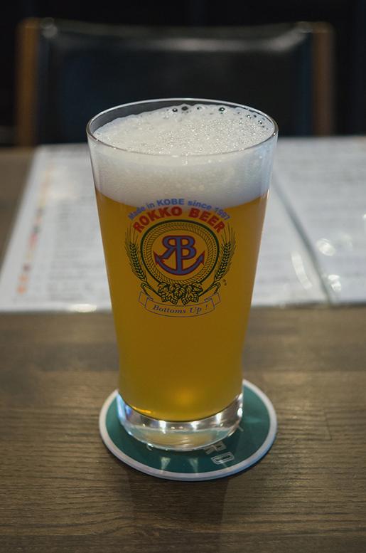 六甲ビール ニューイングランドIGA.jpg